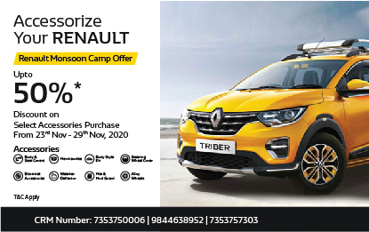 Renault-winter-2020-offer
